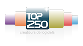 top-250-valsoftware